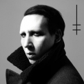 Marilyn Manson - Heaven Upside Down '2017