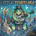 Scotch Hollow - Little Tortuga '2017