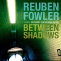 Tom Harrell - Between Shadows '2013