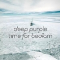 Deep Purple - Time For Bedlam '2017