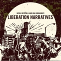 Nicole Mitchell, Haki Madhubuti - Liberation Narratives '2017