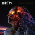 Sikth - The Future In Whose Eyes? (instrumental Tracks) '2017