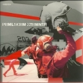 Primal Scream - Exterminator(CD1)  '2009
