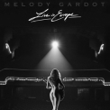 Melody Gardot - Live In Europe '2018