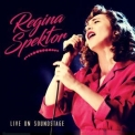 Regina Spektor - Live On Soundstage (live) '2017