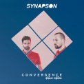 Synapson - Convergence (Deluxe Edition) '2016