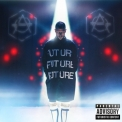 Don Diablo - Future '2018