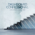 Dashboard Confessional - Crooked Shadows '2018