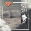 Paul Young - Best Ballads '1995