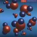 Orchestral Manoeuvres In The Dark - Universal '1995