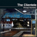 Clientele, The - Strange Geometry '2005