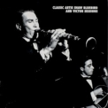 Artie Shaw - Classic Artie Shaw Bluebird And Victor Sessions (CD3) '2009