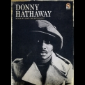 Donny Hathaway - Never My Love: The Anthology (CD3) '2013