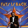 Fats Domino - Fats Is Back '1968