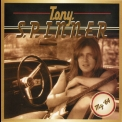 Tony Spinner - My '64 '1995
