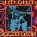 Tony Spinner - Saturn Blues '1993