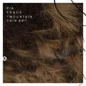 Pia Fraus - Mountain Trip '2018