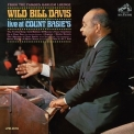 Wild Bill Davis - Live At Count Basie's '1966