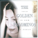 Golden Palominos, The - The Golden Palominos (CD2) '2005