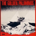 Golden Palominos, The - The Golden Palominos (CD3) '2005