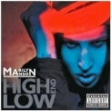Marilyn Manson - The High End Of Low '2009
