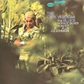 Horace Silver Quintet, The - The Cape Verdean Blues '1965
