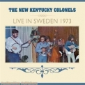 The Kentucky Colonels - Live In Sweden 1973 '2016