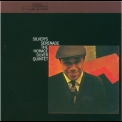 Horace Silver Quintet, The - Silver's Serenade '1963
