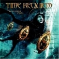Time Requiem - The Inner Circle Of Reality '2004