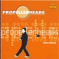 Propellerheads - Star Profile '2000