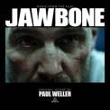 Paul Weller - Jawbone (music From The Film) '2017