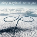 Deep Purple - All I Got Is You '2017