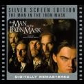 Nick Glennie Smith - The Man In The Iron Mask '2006