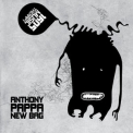 Anthony Pappa - New Bag '2010