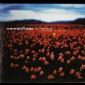 Camouflage - Rewind << The Best Of 95-87 (Com) [Ltd]  (CD1) '2001