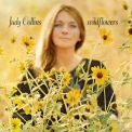 Judy Collins - Wildflowers '1967