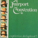 Fairport Convention - 50:50@50 '2017