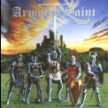 Armored Saint - March Of The Saint '1984
