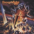 Armored Saint - Raising Fear '1987