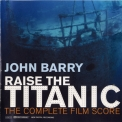 John Barry - Raise The Titanic '1999