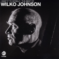 Wilko Johnson - I Keep It To Myself [the Best Of] (CD1) '2017