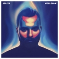 Asgeir - Afterglow (deluxe) '2017