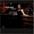 Christy Baron - Steppin' '2000