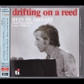 Rein De Graaff Trio - Drifting On A Reed '1977