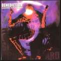 Benediction - Grind Bastard '1998