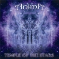Anima - Temple Of The Stars '2010