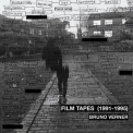 Bruno Verner - Film Tapes 1991 -1995 '2018