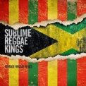 Sublime Reggae Kings - Vintage Reggae Beats '2018