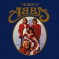 Abba - The Best Of (vol.1) '2014