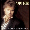 Andy Borg - Ich Brauch' Dich Jeden Tag '1987